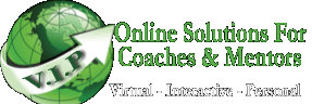 Online Solutions For Coaches Blog